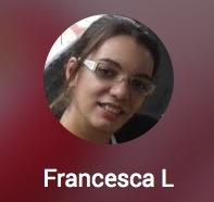 Francesca Leo