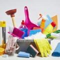 10 regole per tenere la casa in ordine senza stress
