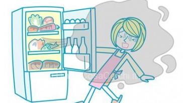 Come eliminare i cattivi odori in cucina in modo naturale