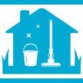 Pulire i pavimenti con soluzioni ecologiche
