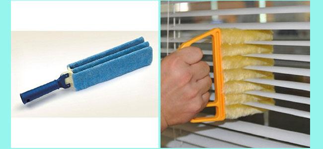 Come pulire i termosifoni ed eliminare la polvere