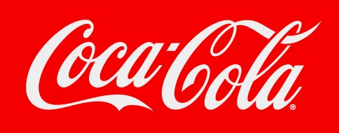 Coca cola, usi alternativi di questa bevanda