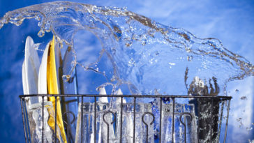 lavastoviglie non lava bene cause e rimedi