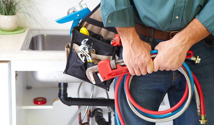 Quanto costa rifare un impianto idraulico