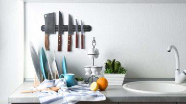 Sottolavello cucina