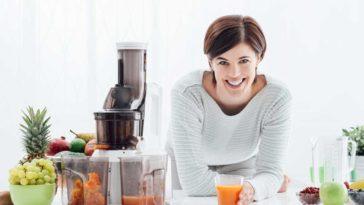 Estrattore di succo: come sceglierlo
