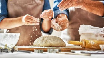 Migliore macchina per il pane