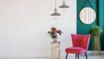 Come scegliere le migliori lampade a sospensione