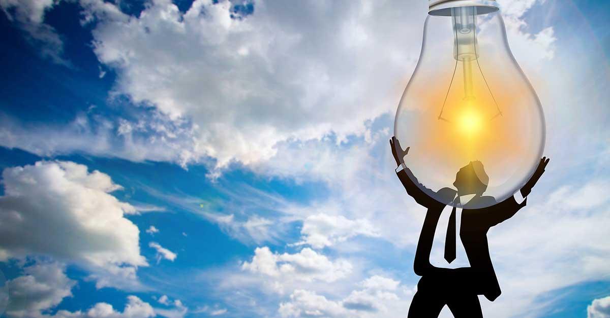 Come scegliere la tariffa della luce per la casa